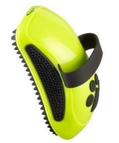 best dog brush for shedding