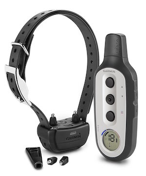 Garmin Delta XC Dog Training Collar